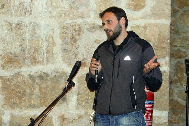 Giannoulakis